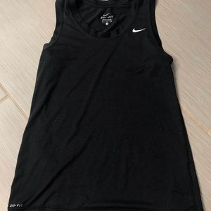 Nike Women's Tank